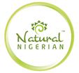 Natural Nigerian